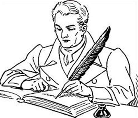 History Essay Writing Service That Helps - AdvancedWriters