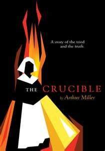 The Crucible Literary Elements by Abbie LeForce on Prezi